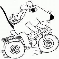 Malvorlage Elefant Sendung Mit Der Maus Sendung Mit Der Maus Ausmalbilder Inspirierend 35