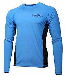 tormenter s spf 50 sleeve fishing shirt ebay