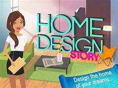 Home Design Story Hack Home Design Story Hack Cheats Unlimited Coins Gems