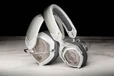Custom Design Earphones V Moda Introduces Custom 3d Printed Headphones
