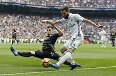 Real Madrid Depth Chart Real Madrid Need More Squad Depth