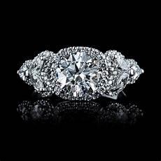 custom jewelry estate jewelry houston jonathan s