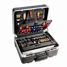 Werkzeugbox Mit Werkzeug by Werkzeugkoffer Go Werkzeugbox Mit Rollen Werkzeugtafeln