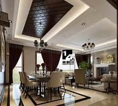 luxury dining room attractive design luxury