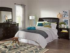 furniture harmony bedroom set rent a center