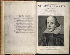 William Shakespeare Resume Shakespeare S Only Handwritten Manuscript Contains A