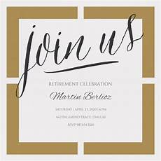 Template For Retirement Party Invitation Window Of Opportunity Free Retirement Amp Farewell Party