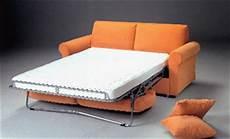 materasso divano materassi per divano letto