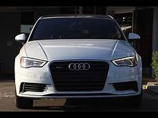 New 2019 Audi A3 by New 2019 Audi A3 2 0t Premium Plus 1801 New Model