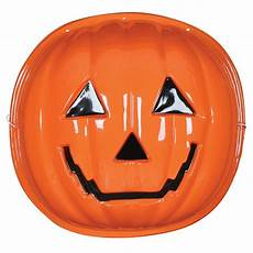 Halloween Light Covers Totally Ghoul Halloween Pumpkin Porch Light Covers