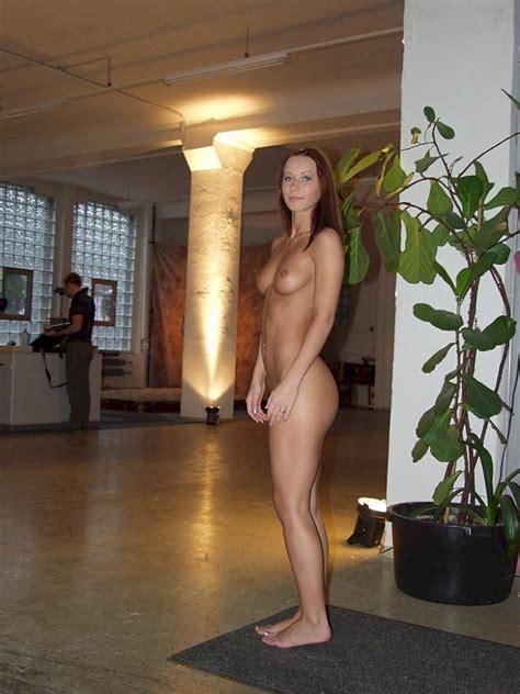 Nude Milfs Porn