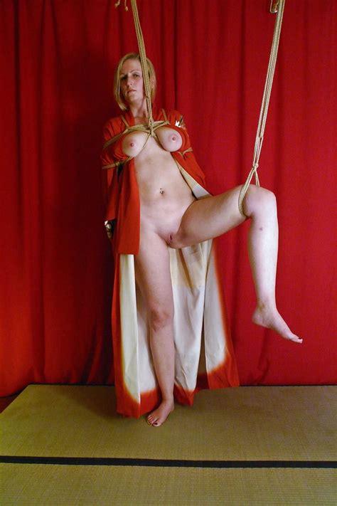 Personal Nude Massage Websites
