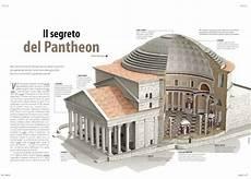 b b la cupola roma nel cuore di roma c 232 il pantheon il tempio con la cupola