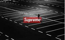 supreme macbook wallpaper supreme wallpapers wallpapers in 2019 supreme iphone