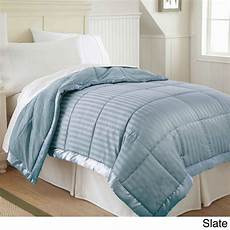 modern threads alternative blanket with fleece