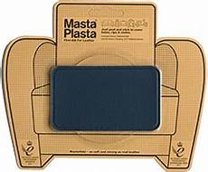 Leather Sofa Repair Patch Png Image by Mastaplasta Leather Repair Kit Leather Sofa Repair