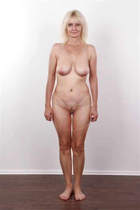 Kim K Nude Butt