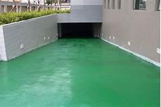 pavimenti in plastica per interni resine pavimenti pavimento per interni resina per