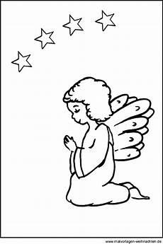 Malvorlagen Engel Weihnachten Ausmalbilder Engel Kostenloses Ausmalbild F 252 R Kinder