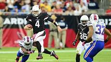 New York Jets Depth Chart 2013 New York Jets Rumors Jets To Have Interest In Kevin Kolb