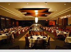 Chima Charlotte Dining room   Yelp