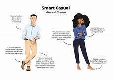 Women Interview Attire 15 Job Winning Interview Outfits For Women Amp Men Dress