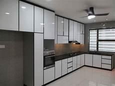 Aluminium Kitchen Door Designs Aluminium Kitchen Cabinet What You Should Know How What