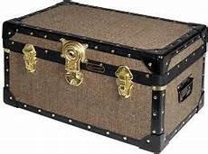 Mossman Original King Trunk Storage Box Chest Steamer by Mossman Trunks Steamer Trunks And Tuckboxes Mossman Trunks