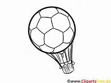 Malvorlagen Zum Ausdrucken Fussball Fussball Zum Ausmalen