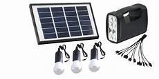 Kirloskar Solar Home Lighting System 5w Dc Portable Solar Home Lighting System Solar Generator