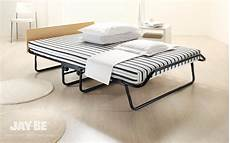 be jubilee folding guest bed small from