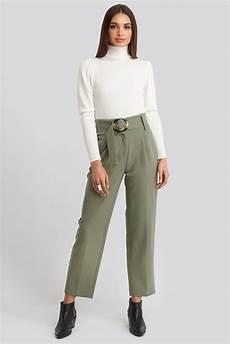 trendyol turtleneck sleeve detailed sweater white fra