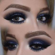 Light Brown Eye Contact Lenses Ttdeye On Twitter Quot Polar Light Brown Contact Lenses