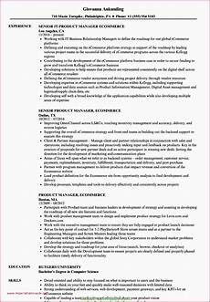 Accounts Receivable Resume Account Receivable Sample Resume Free Resume Templates