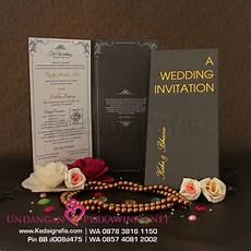 cetak undangan pernikahan di pasar tebet