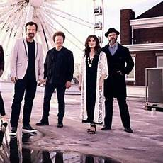 Casting Crowns Events Casting Crowns Art Events In Arena Allevents In