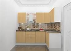 modular kitchen ideas l shaped modular kitchen designs in delhi ncr kitchen