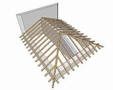 tetto a padiglione in legno tetti in legno vendita tetti in legno tetti in legno