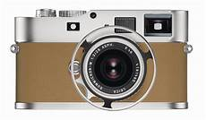 leica ag m9 new leica limited editions leica m9 p edition herm 200 s