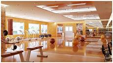 Commercial Gym Design Ideas Home Gym Design Tips And Pictures