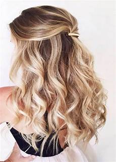 top 15 cute easy hairstyles for spring 2017 hairstyles lodge