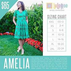 Amelia Size Chart Pin By Lularoe Chris And Kate On Style And Sizing Charts