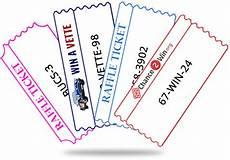 Online Raffle Ticket Generator Raffle Ticket Generator For Woocommerce