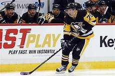 Pittsburgh Penguins Salary Cap Chart Is The Nhl S Salary Cap Set To Increase How Will That