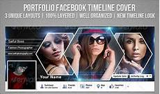 Design A Cover Photo For Facebook Timeline 40 Psd Facebook Timeline Covers You Ll Love Designbump