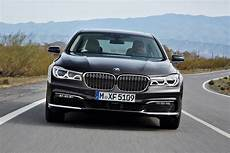 2019 bmw 7 series changes 2019 bmw 7 series may be one of the best inclusions in the