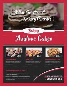 Bake Sale Template Word Customizable Bake Sale Flyer Design Template In Psd Word