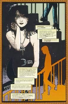 Neil Gaiman S Death