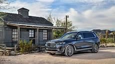 2019 Bmw X7 Suv Series by 2019 Bmw X7 Drive The 7 Series Of Luxury Suvs