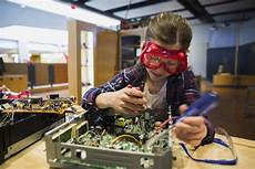 Technology Engineering How To Get Your Kid Jazzed About Math And Science